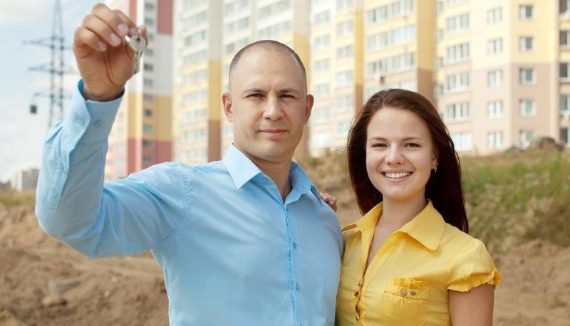 обмен жилья с доплатой материнским капиталом