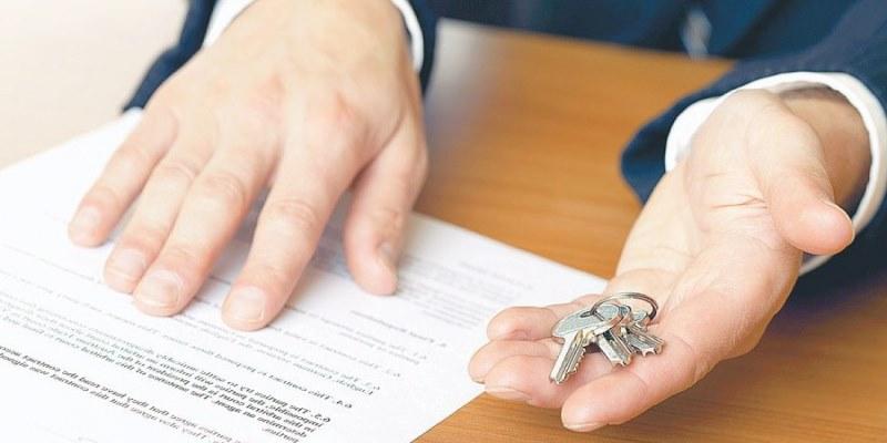 как сделать приватизацию жилья по договору социального найма