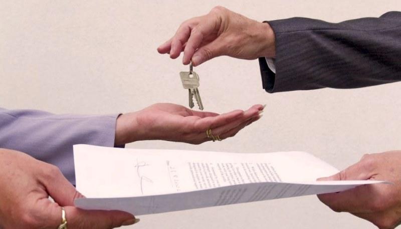 как и в каких случаях расторгается договор соцнайма жилья