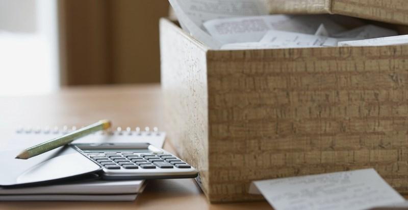 принципы рассчета размера налогового вычета
