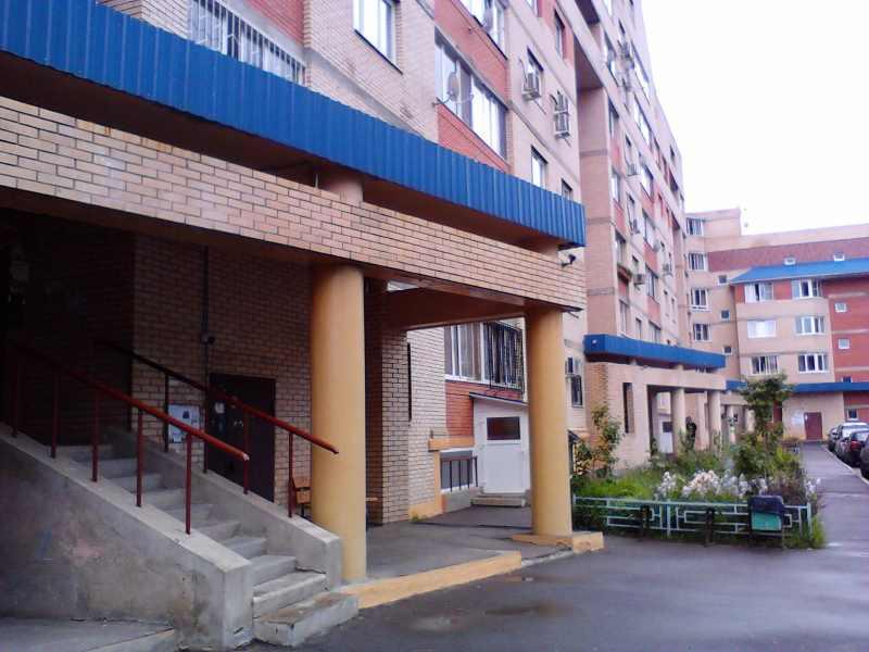 Изображение - Прямая, свободная, альтернативная продажа квартиры что это такое, сравнение svobodnaja-prodazha-kvartiry