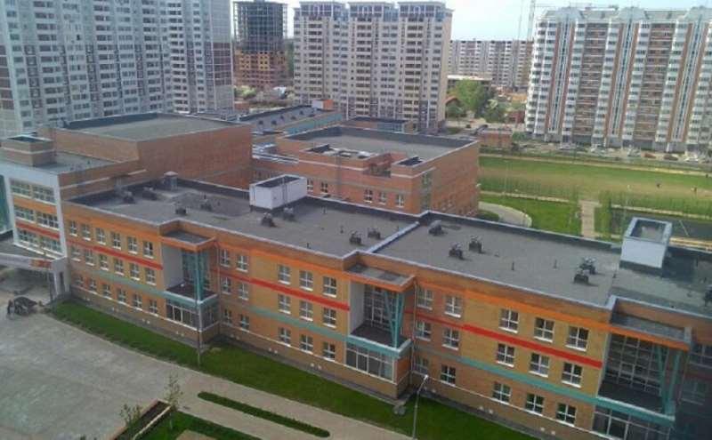 Плюсы и минусы свободной продажи квартиры