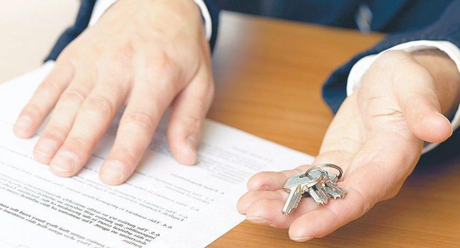 Документы для договора социального найма квартиры