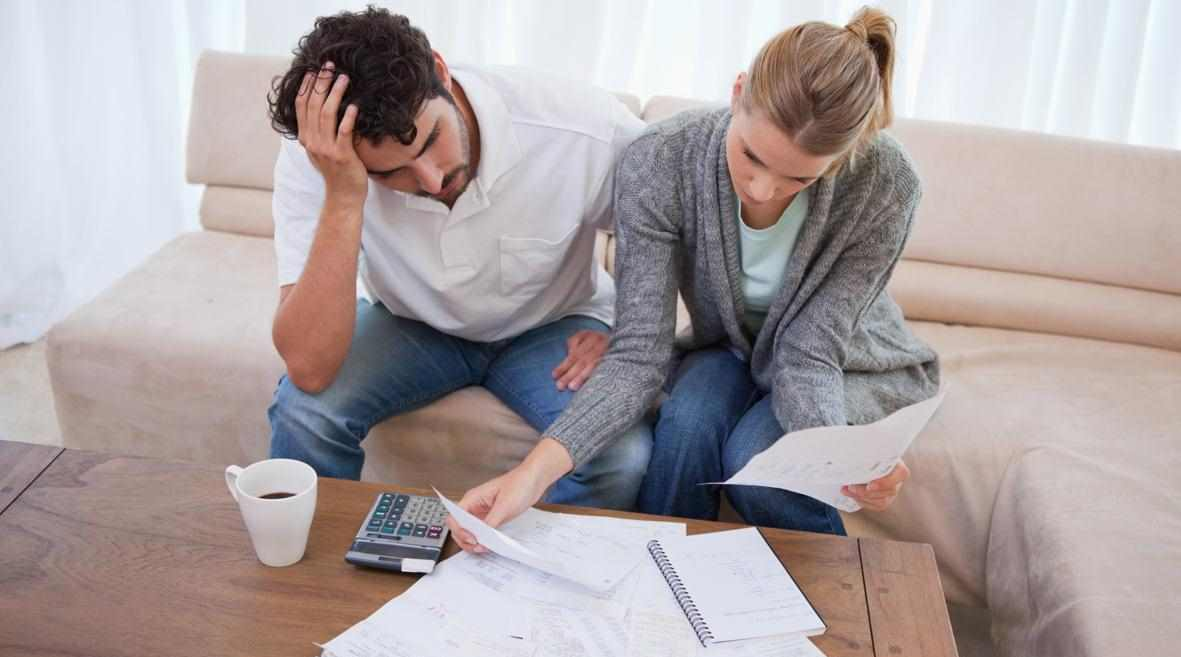 что делать, чтобы банк не забрал квартиру из-за неуплаты ипотечного кредита?