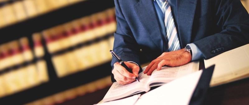 иск в суд для снижения кадастровой стоимости