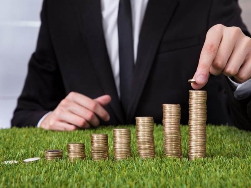 Как добиться снижения кадастровой стоимости земельного участка с наименьшими финансовыми потерями
