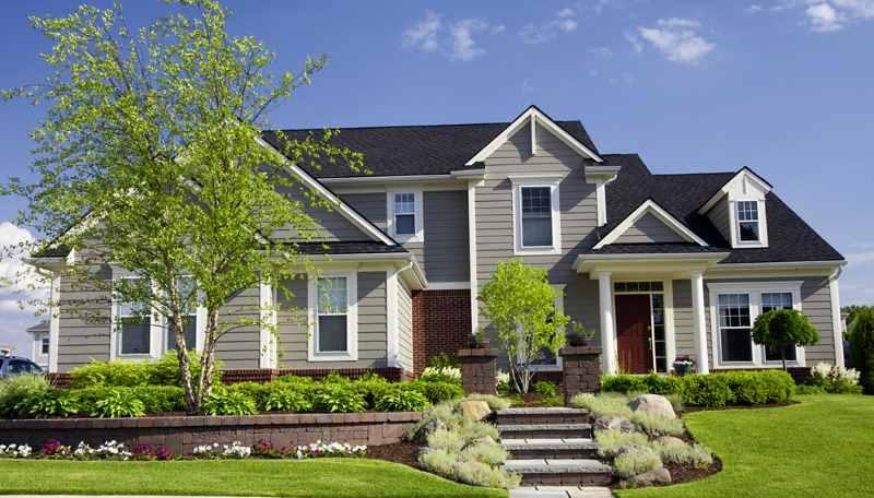 пошаговая инструкция по снижению кадастровой стоимости недвижимости