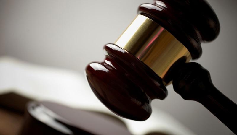 оспорить кадастровую стоимость земельного участка можно через суд
