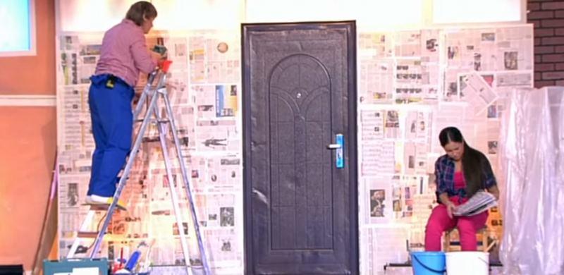 до какого времени можно делать ремонт в квартире