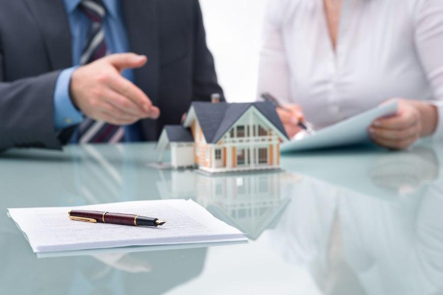 как понизить кадастровую стоимость недвижимости