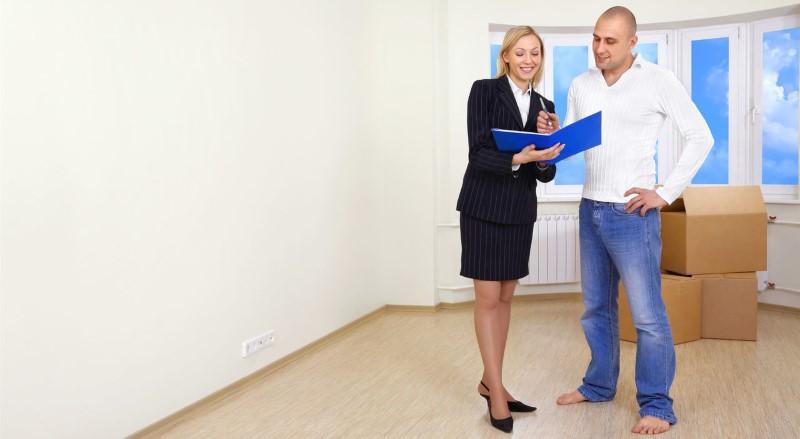 правила составления акта приема-передачи квартиры