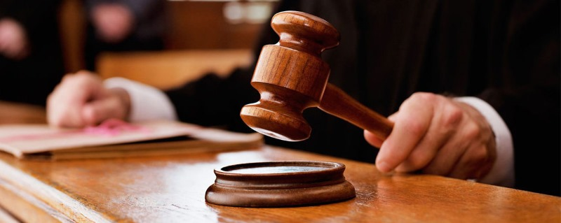изменение кадастровой стоимости участка через суд
