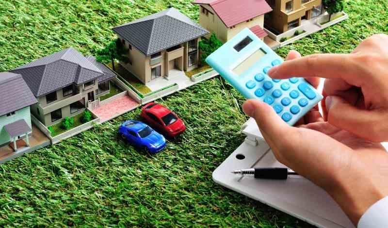 процедура снижения кадастровой стоимости земельного участка