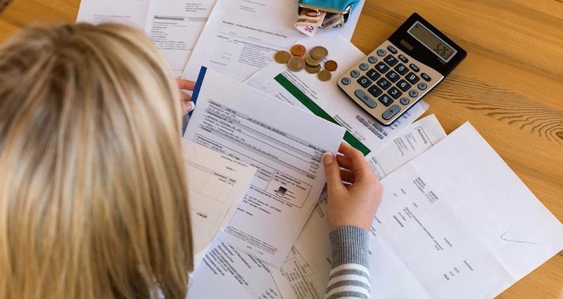 документы для оформления налогового вычета за постройку дома