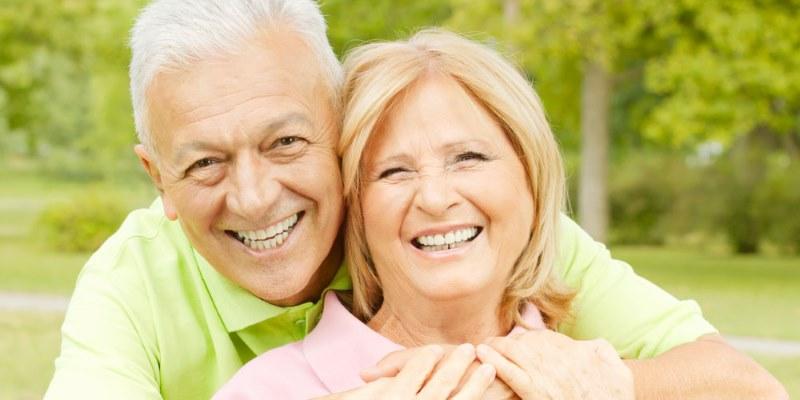 как получить льготу на земельный налог для пенсионера?