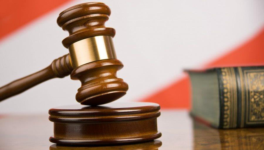 прекращение аренды земельного пая через суд