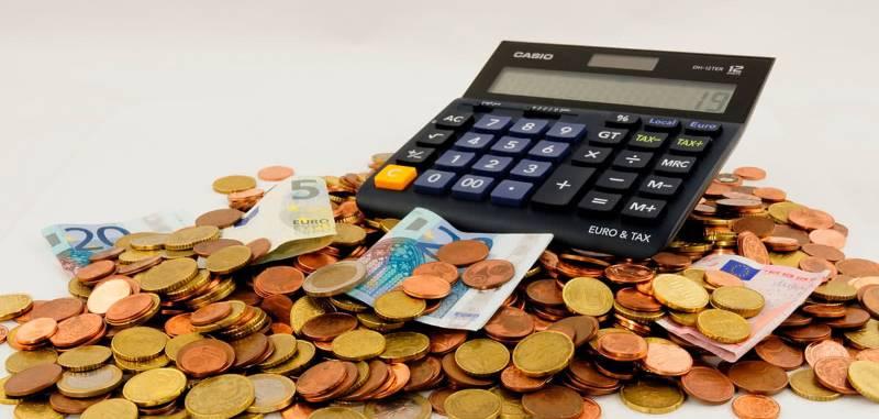 Списание основного долга по ипотеке
