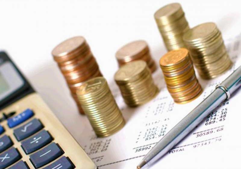 Федеральная программа для списания основного ипотечного долга