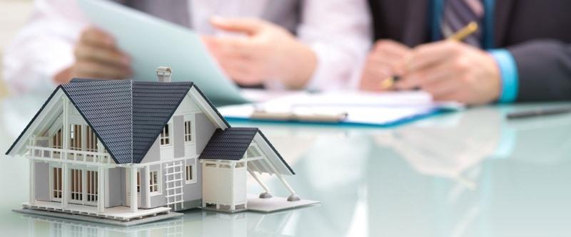 Изображение - Страхование имущества при ипотеке strahovanie-ipotchesnogo-zhilja