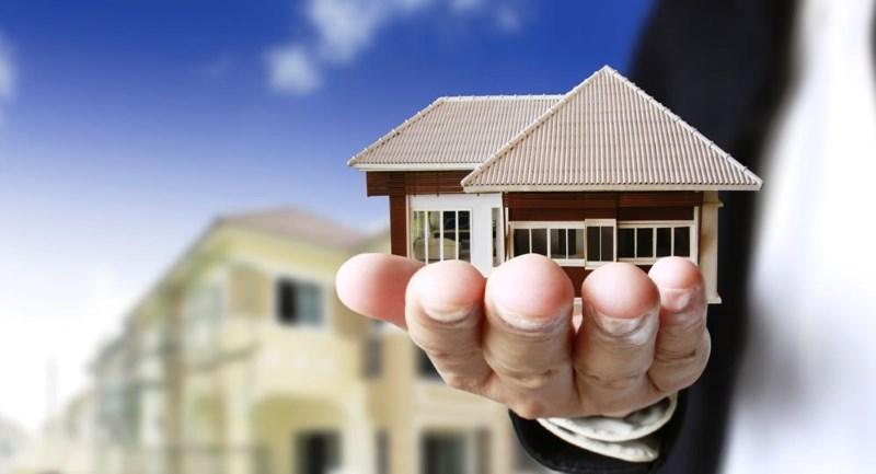 Изображение - Страхование имущества при ипотеке strahovanie-nedvizhimosti-ipoteka
