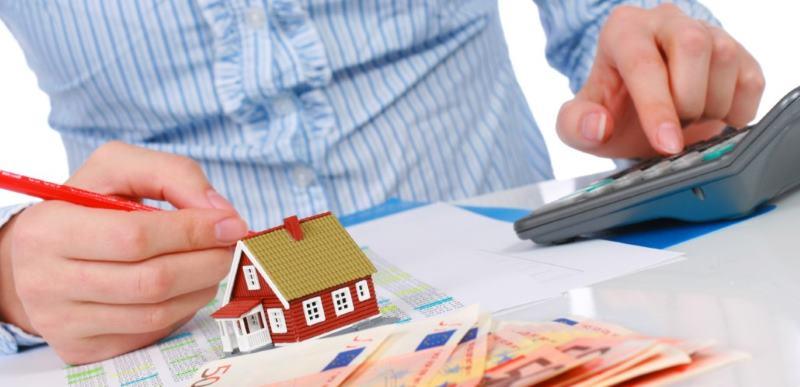 стоимость страхования недвижимости