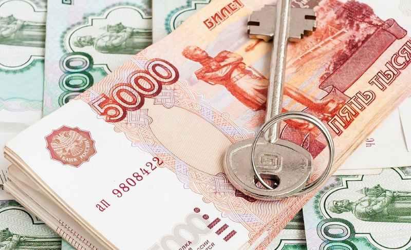 Изображение - Страхование имущества при ипотеке strahovka-zhilja-v-ipoteku-stoimost