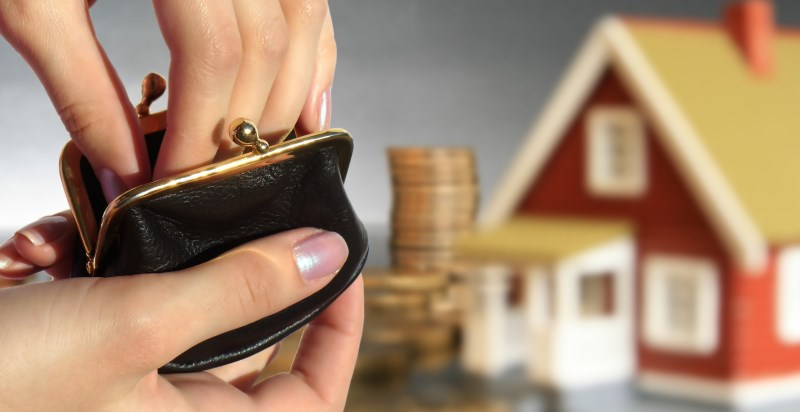 Изображение - Страхование имущества при ипотеке strahovka-zhilja-v-ipoteku