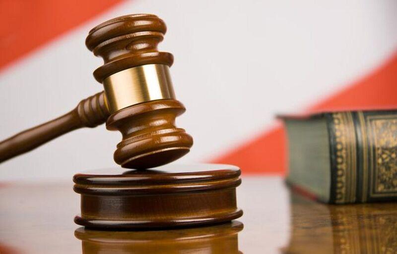 как взыскать просрочку по договору долевого участия через суд