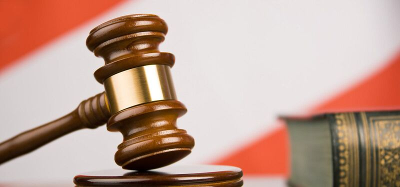 как происходит расторжение купли-продажи в суде