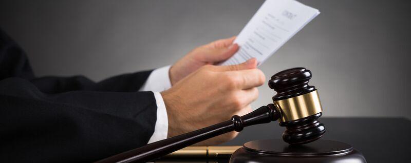 выселение квартирантов через суд