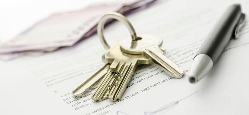аренда квартиры с дальнейшим выкупом