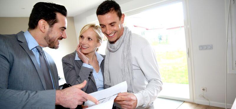 список документов при покупке квартиры на вторичном рынке