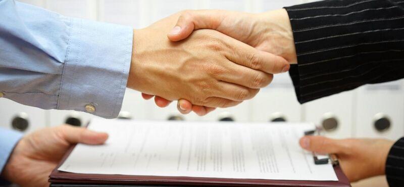 оформление генеральной доверенности у нотариуса