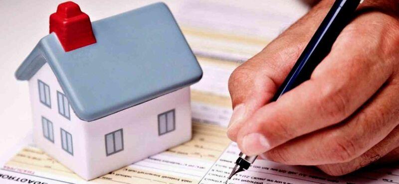 список документов при продаже квартиры