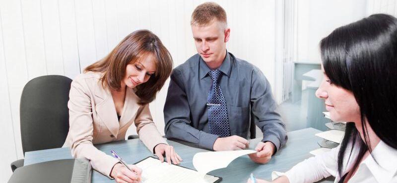 когда нужно нотариальное согласие супруга на продажу недвижимости