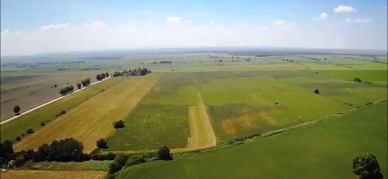 покупка земли сельскохозяйственного назначения