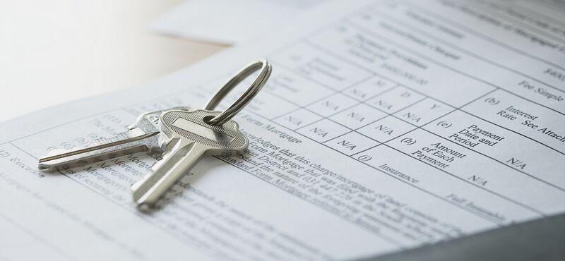 нужно ли согласие на покупку квартиры от супруга
