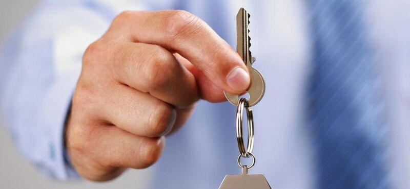 непосредственное управление многоквартирным домом плюсы и минусы