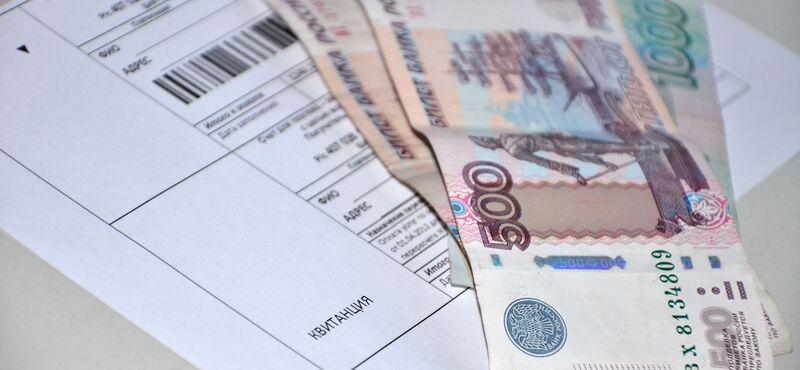 Имеет ли право ТСЖ отключать электроэнергию за долги по квартплате?