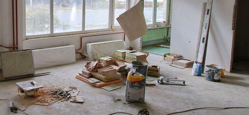 сколько стоит перевести нежилое помещение в жилое