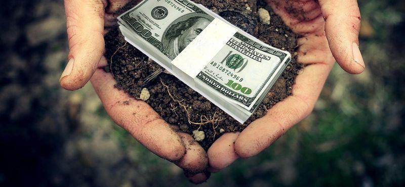 аренда земли с последующим выкупом у администрации