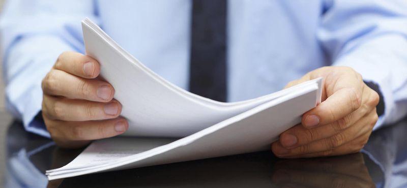 документы для заключения договора аренды земельного участка