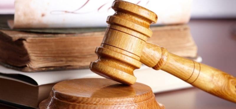 признание гражданина умершим в судебном порядке