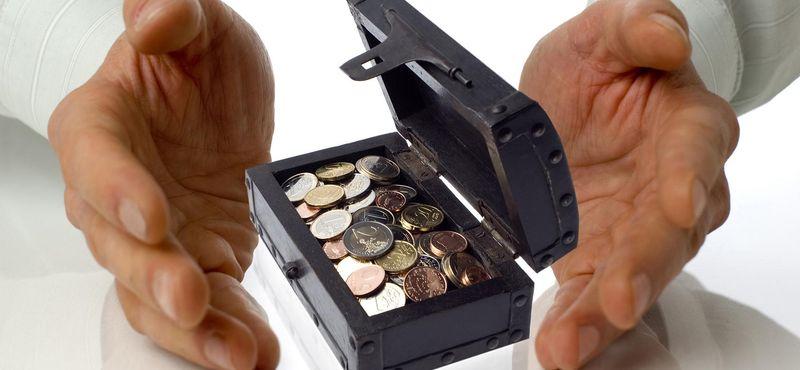 наследование пенсионных накоплений умершего