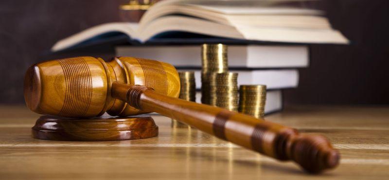 споры от наследстве в суде