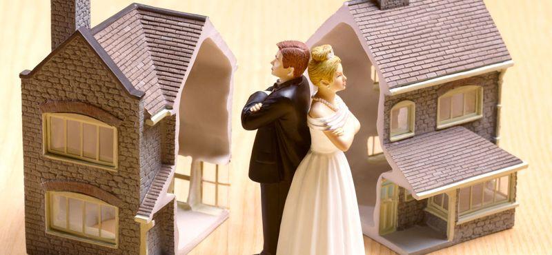 брачный договор или соглашение о разделе имущества - плюсы и минусы