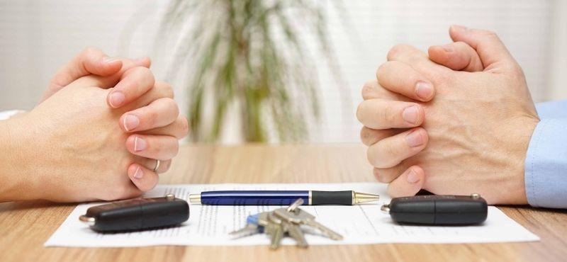 брачный договор или соглашение о разделе имущества - за и против