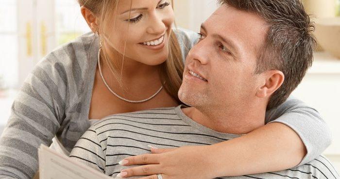 брачный договор при ипотеке на одного из супругов