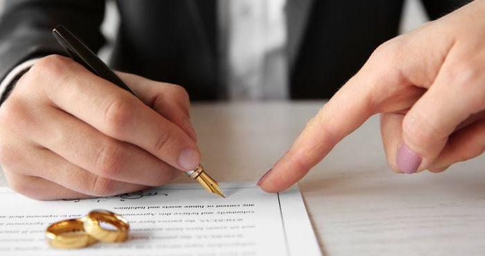 брачный договор на квартиру и другую недвижимость