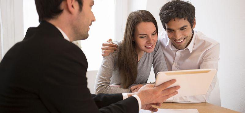 оформление брачного договора на квартиру